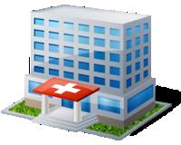 hospitali